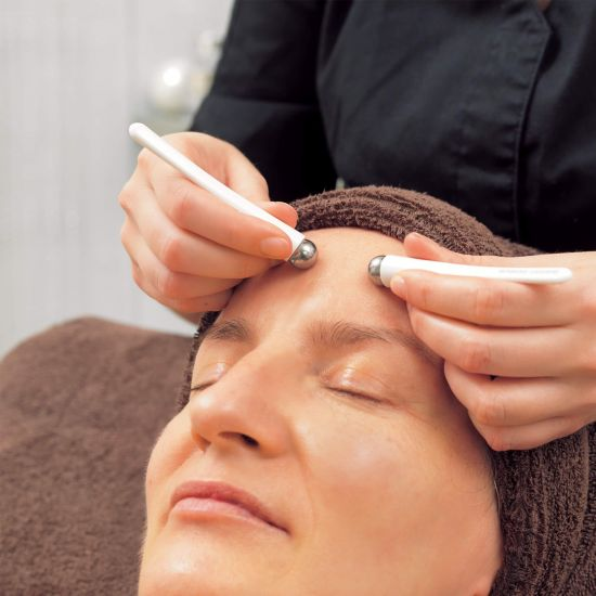Diamond anti-ageing premium treatment
