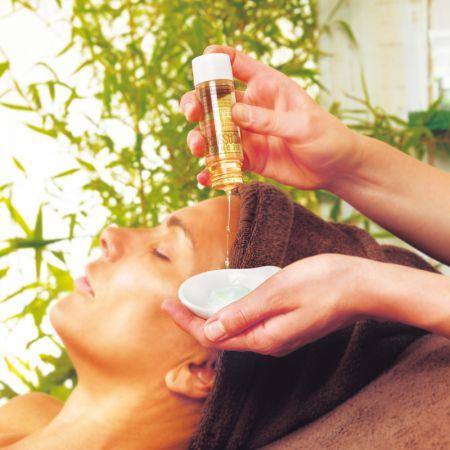 Soin haute hydratation bambou & aloe-vera